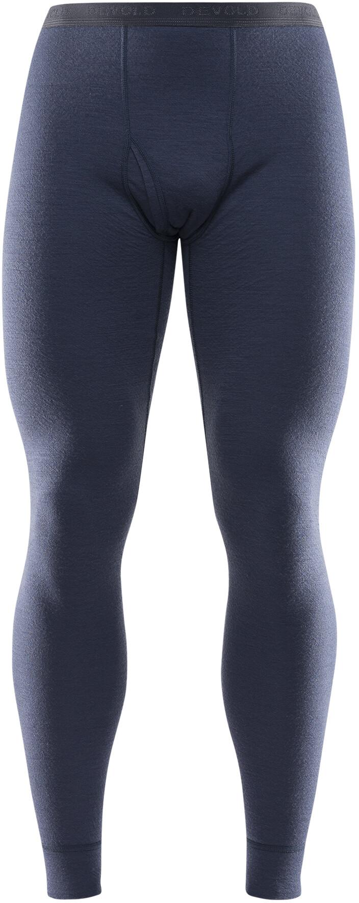 Puma Sesame Street Sweat Pants TR B Kids Trousers Black Tracksuit Bottoms New