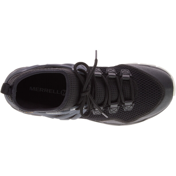 Merrell MQM Rush Flex Shoes Herr black
