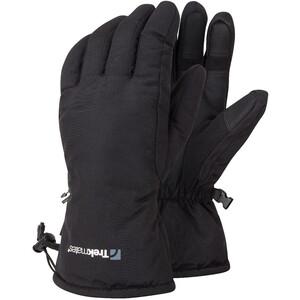 Trekmates Beacon Dry Handschoenen