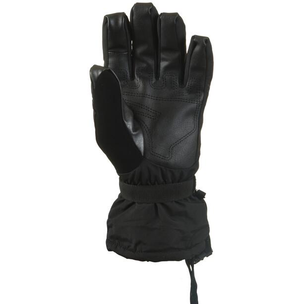 Trekmates Protek GTX Handschuhe