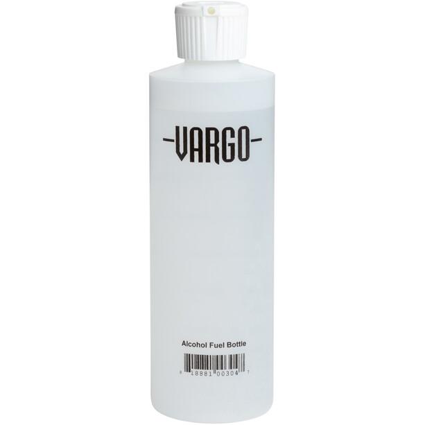Vargo Spiritus Flasche 250ml