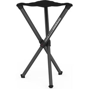 Walkstool Basic Tripod Stool 50cm