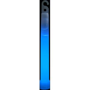 Basic Nature Glowstick, bleu bleu
