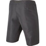 Fox Ranger WR Shorts Herren black