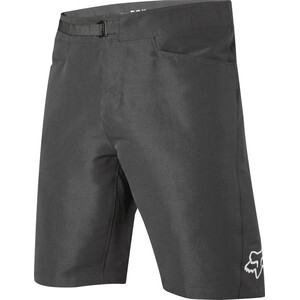 Fox Ranger WR Shorts Herren black black