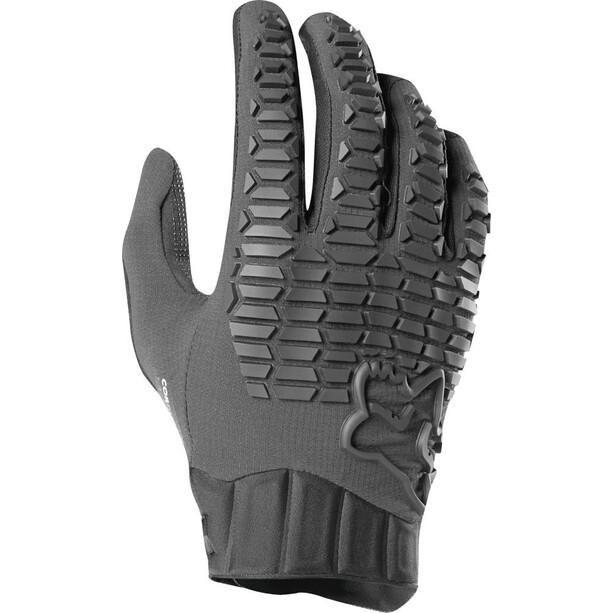 Fox Sidewinder Handschuhe Herren black/black