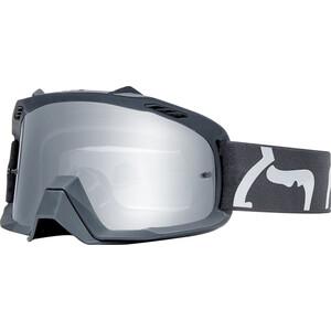 Fox Air Space Race Goggles black black