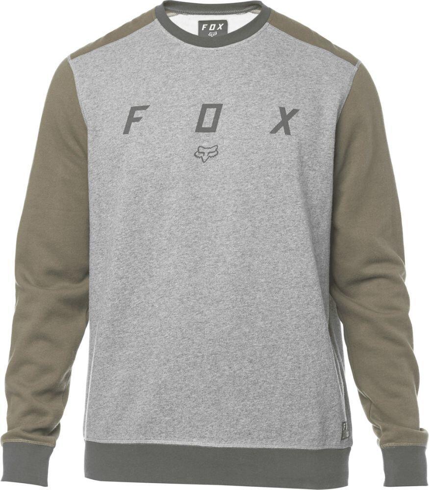 https   www.bikester.at fox-voyd-flannel-shirt-men-navy-816428.html ... 5a47ab324b31
