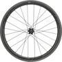 """Zipp 303 Firecrest 28"""" Rear Wheel Tubular SRAM XD black"""