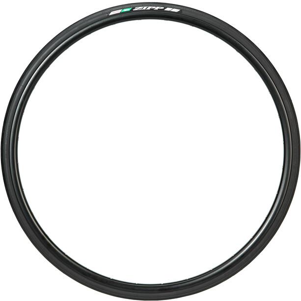 """Zipp Tangent Speed R25 Road Tyre 28x1.00"""""""