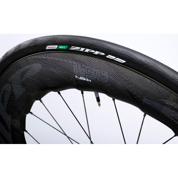 Zipp Tangente Speed R25 Road Reifen