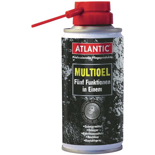 Atlantic Multi oil Sprühdose 150 ml