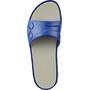 arena Watergrip Sandals Dame blue-grey
