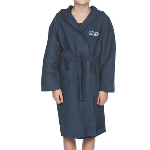 arena Zeals Bathrobe Barn navy/white navy/white