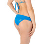 arena Desire Bas de maillot de bain Femme, bleu