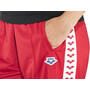 arena Relax IV Team Hose Damen red-white-red
