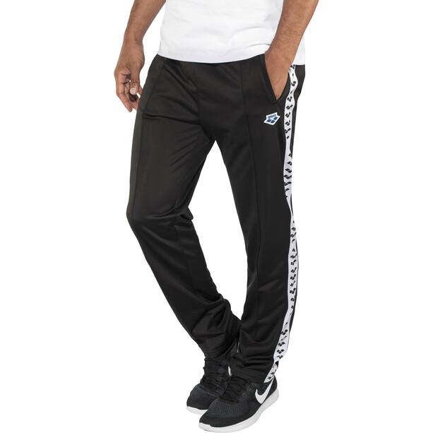 arena Relax IV Team Pantalon Homme, noir