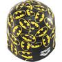 arena Super Hero Cap Kinder batman