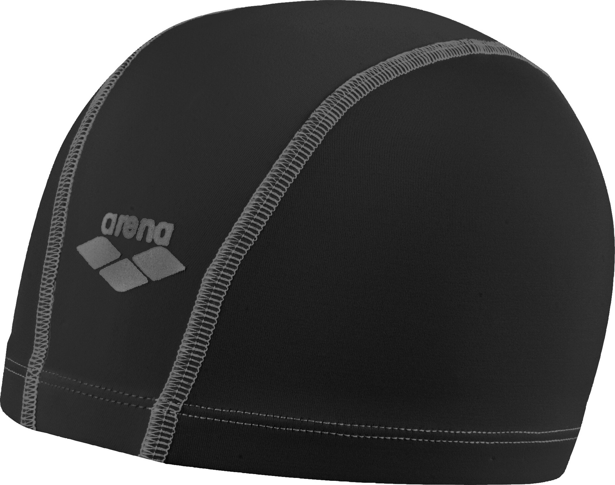 cheap for discount 3a41a ee4d1 arena Unix Cap black-black-silver.jpg
