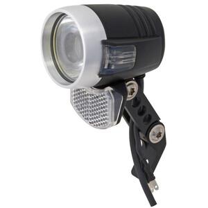 Axa Blueline50 E-Bike Scheinwerfer ohne Schalter