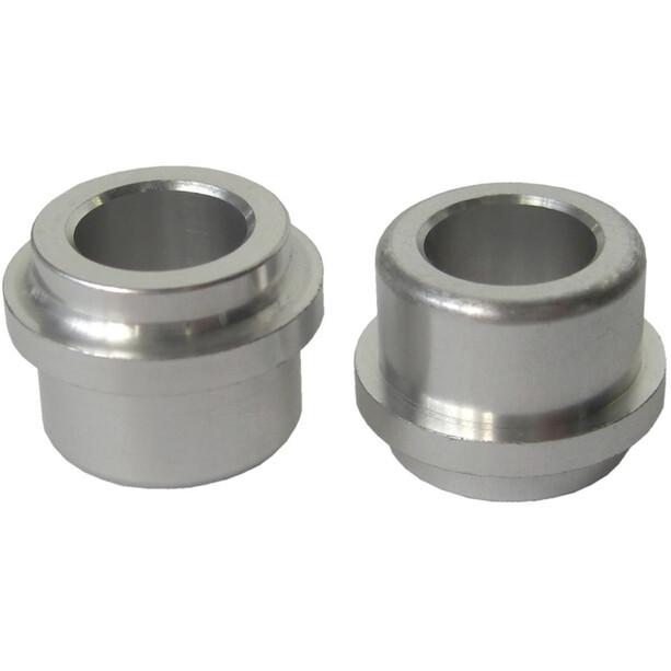 SR Suntour Shock eye aluminum bushings pour 45mm épaisseur / 12,7mm