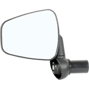 Dooback 2 Bike Mirror For inside clamping left