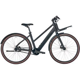 elektrische fiets kopen groot aanbod e bikes op. Black Bedroom Furniture Sets. Home Design Ideas