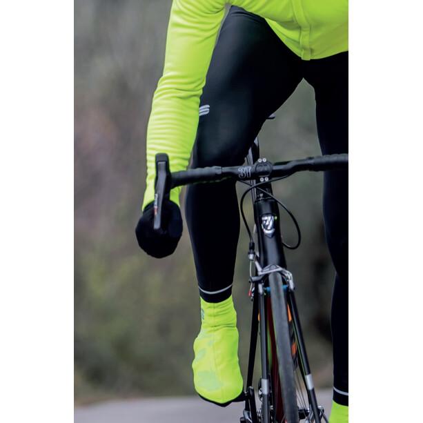 Sportful Fiandre NoRain Pro Bib Tights Herr black