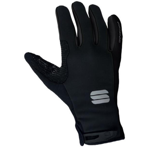 Sportful WS Essential 2 Handschuhe schwarz