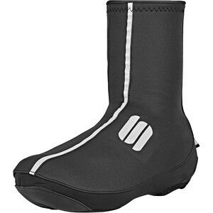 Sportful Reflex 2 Booties black black