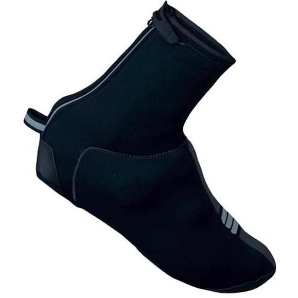 Sportful Neoprene All Weather Booties black