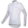 Endura FS260-Pro Adrenaline II Race Cape Damen weiß