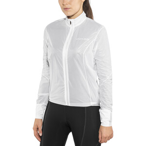 Endura FS260-Pro Adrenaline II Race Cape Women white white