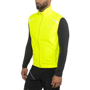 Endura Gilet Hummvee Jakke Herrer, neon yellow neon yellow