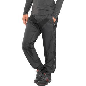 Endura MT500 Pants Herr black black