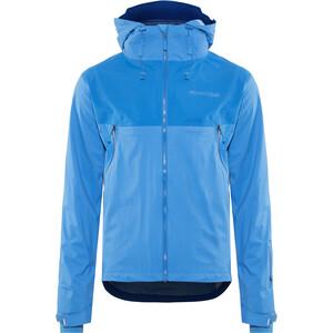 Endura MT500 Jacket Herr azureblue azureblue