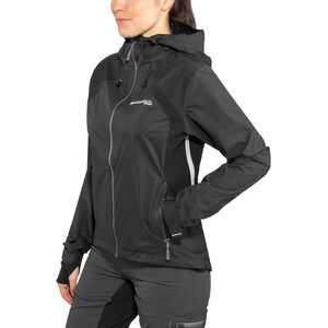 Endura MT500 II Waterproof Jacket Dam black black