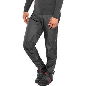 Endura MTR Waterproof Pants Herr anthracite anthracite