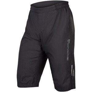 Endura MTR Shorts Herren anthrazit anthrazit