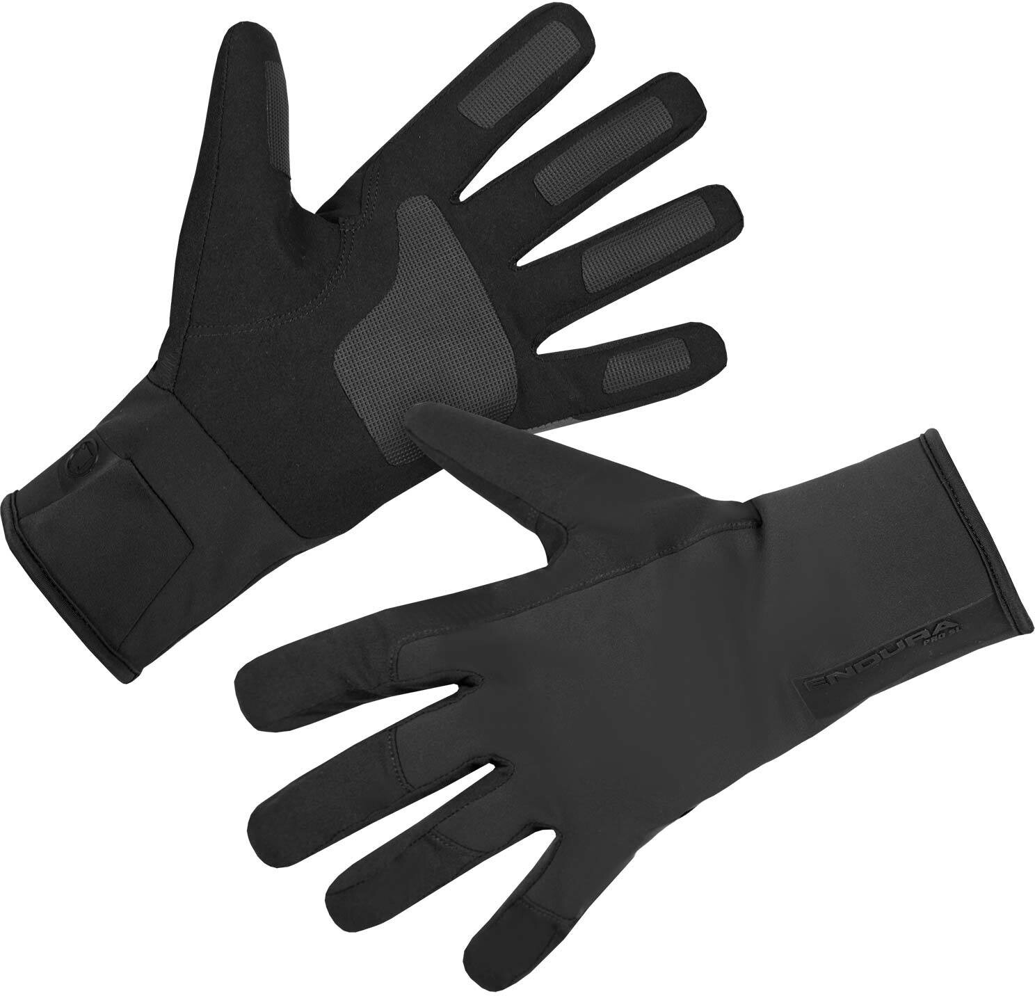 Premium Windstopper Gloves