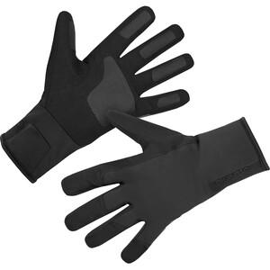 Endura Pro SL Primaloft Gants Homme, noir noir