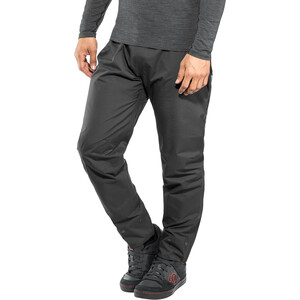 Endura Urban Luminite Pants Herr anthracite anthracite
