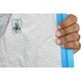 Endura Urban Luminite Jacke Herren neon-blau