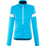 Endura Urban Luminite Jacket Dam neon blue
