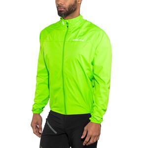 Endura Xtract II Jacke Herren neon-grün neon-grün