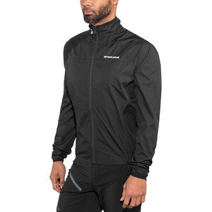 Endura Xtract II Jacket Herr black black