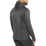 Pinewood Himalaya Activ Sweater Herr dark anthrazit