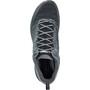 Lowa Lynnox GTX Low-Cut Schuhe Herren anthracite