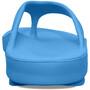 OOFOS Ooriginal Sandalen bermuda blue