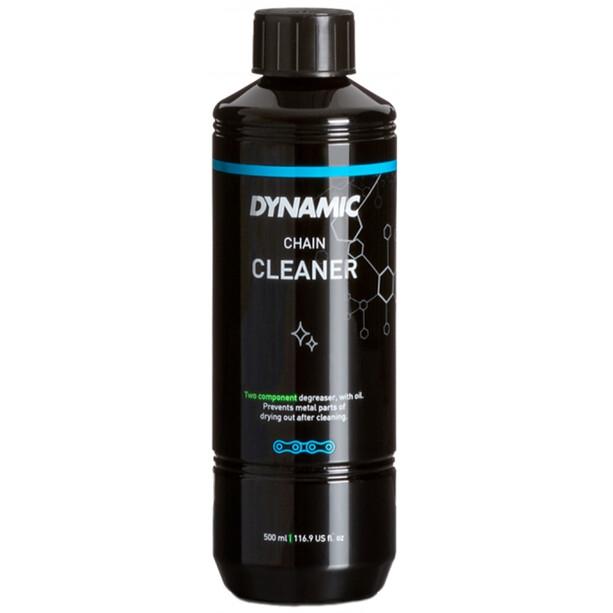 Dynamic Kæderenser 500 ml